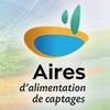 Aires d'Alimentation de Captages