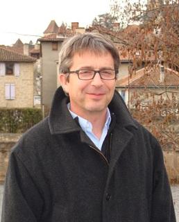 Joël Trémoulet