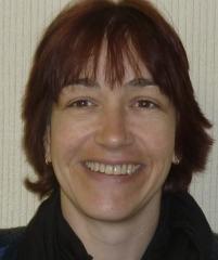 Karine Lacam