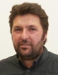Olivier Masset
