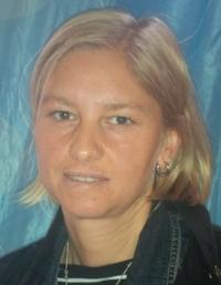 Valérie Chérigié
