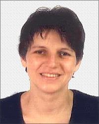 Delphine Rousset