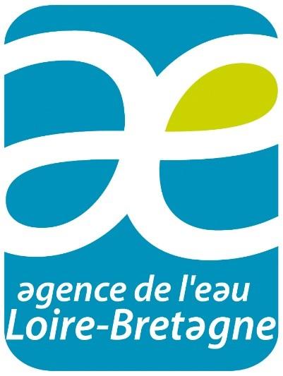 logo AELB