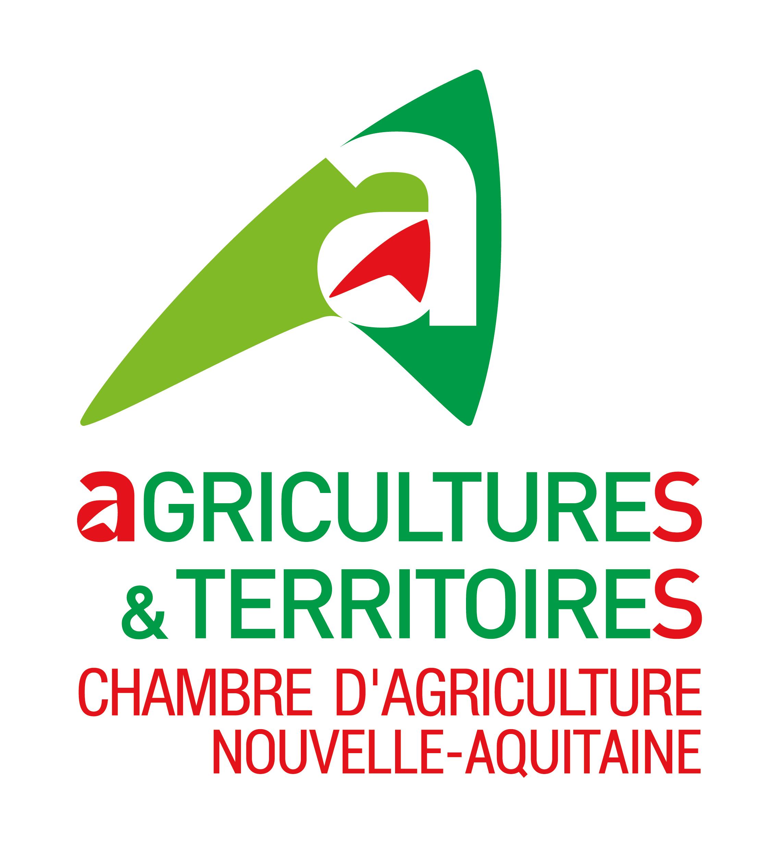 logo CA NA