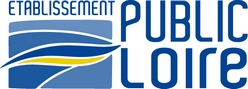 logo EP Loire