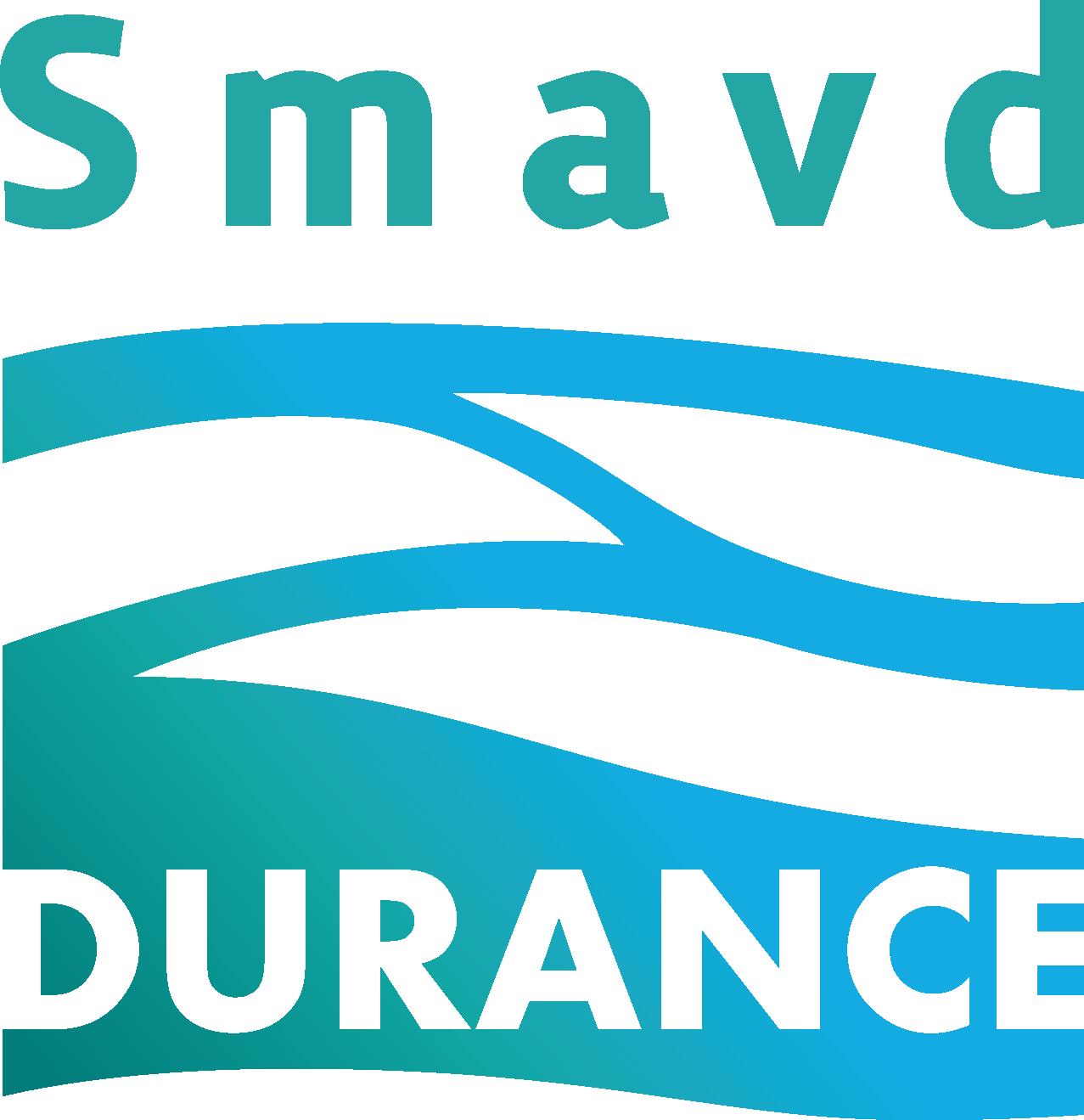 logo SMAVD