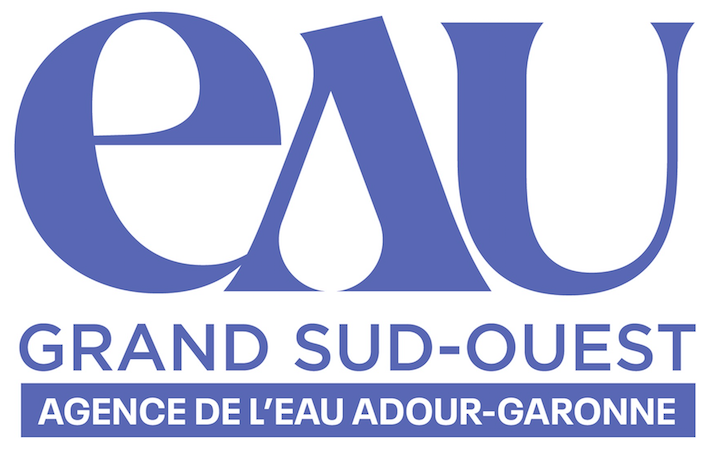 logo AEAG