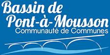 CC du Bassin de Pont-à-Mousson