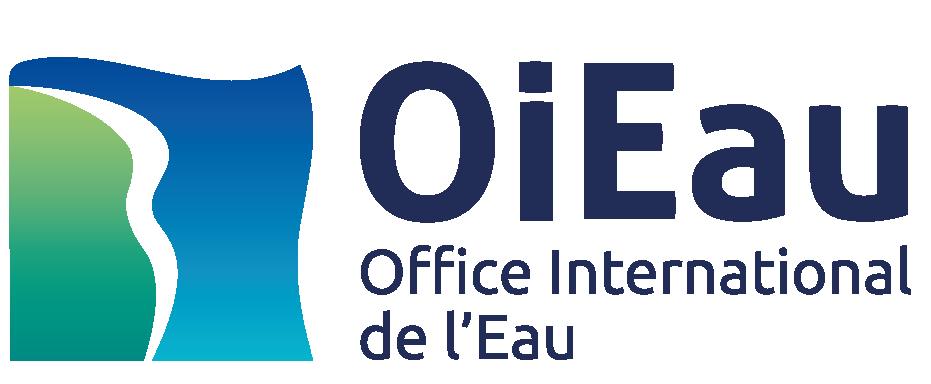 logo OiEau