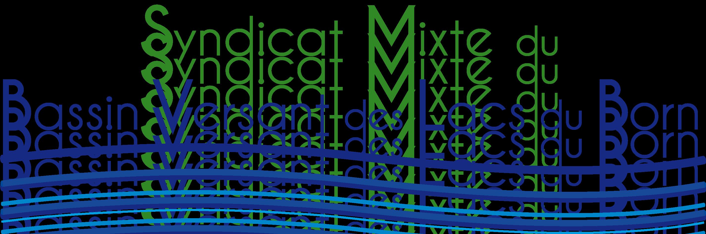 logo SMBVLB