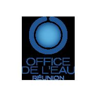 logo ODE Réunion
