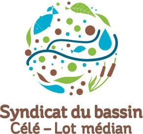 Logo SMCLM