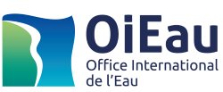 Logo Office International de l'Eau